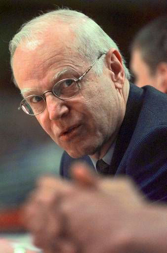 "<div class=""meta image-caption""><div class=""origin-logo origin-image none""><span>none</span></div><span class=""caption-text"">UNC head coach Bill Guthridge looks down the bench during first half action against Cincinnati Dec. 8, 1999. (AP Photo/ TED S. WARREN)</span></div>"