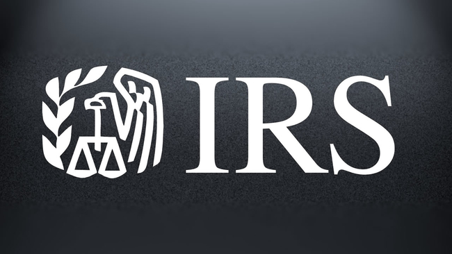 Hoax Has Callers Claiming To Be From Irs Demanding Money