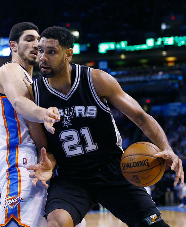 PHOTOS:Top Scoring Players In NBA History