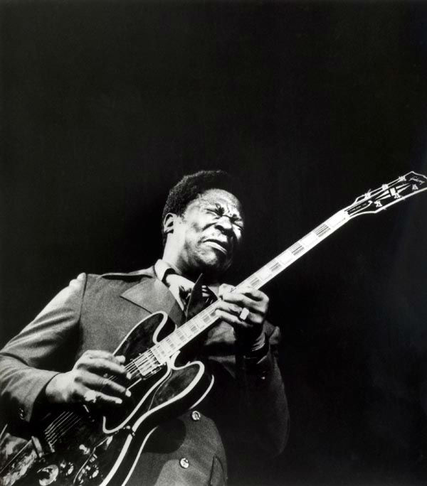 "<div class=""meta image-caption""><div class=""origin-logo origin-image none""><span>none</span></div><span class=""caption-text"">Close-up of Blues guitarist B.B. King in 1987. (AP Photo)</span></div>"