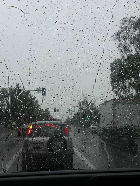 "<div class=""meta image-caption""><div class=""origin-logo origin-image none""><span>none</span></div><span class=""caption-text"">ABC7 viewer @javi_OC714 shared this photo on Twitter of the rain in Irvine. (KABC Photo/@javi_OC714)</span></div>"