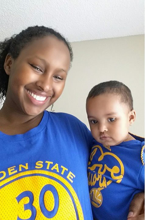 "<div class=""meta image-caption""><div class=""origin-logo origin-image none""><span>none</span></div><span class=""caption-text"">These Warriors fans are all ready for the game! Tag your photos on Facebook, Twitter, Google Plus, or Instagram using #DubsOn7! (Photo submitted by suadmccue via Instagram)</span></div>"