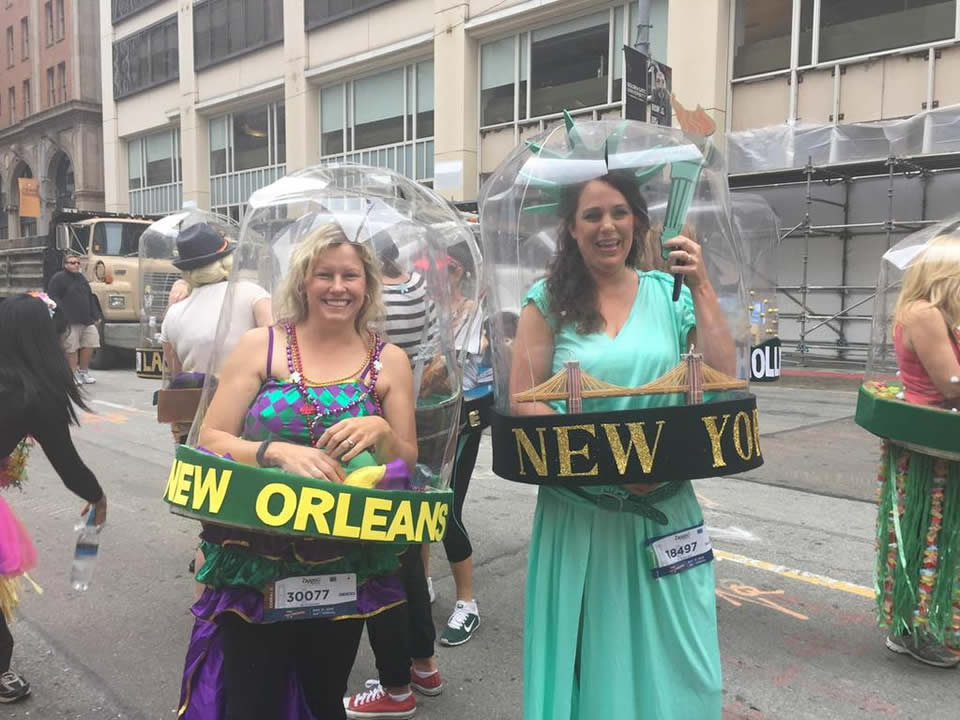 "<div class=""meta image-caption""><div class=""origin-logo origin-image none""><span>none</span></div><span class=""caption-text"">ABC7 News reporter Katie Utehs caught these fun snowglobe costumes at San Francisco's annual Bay to Breakers Race on May 17, 2015. (KGO-TV/Katie Utehs)</span></div>"