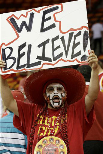"<div class=""meta image-caption""><div class=""origin-logo origin-image none""><span>none</span></div><span class=""caption-text"">A Houston Rockets fan shows his support for the team before Game 7 of the NBA basketball Western Conference semifinals (AP Photo/ David J. Phillip)</span></div>"