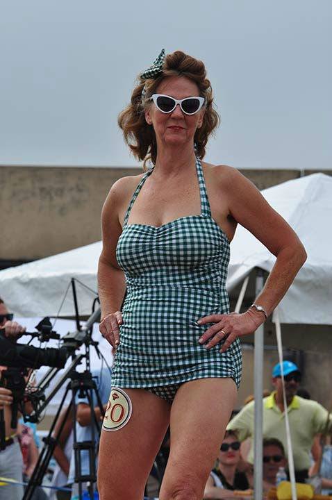 "<div class=""meta image-caption""><div class=""origin-logo origin-image none""><span>none</span></div><span class=""caption-text"">Contestants model vintage and retro-inspired swim wear, featuring classic pinup styles at the Bathing Beauties Contest that highlights Galveston Island Beach Revue 2015. (ABC13/Gina Larson)</span></div>"