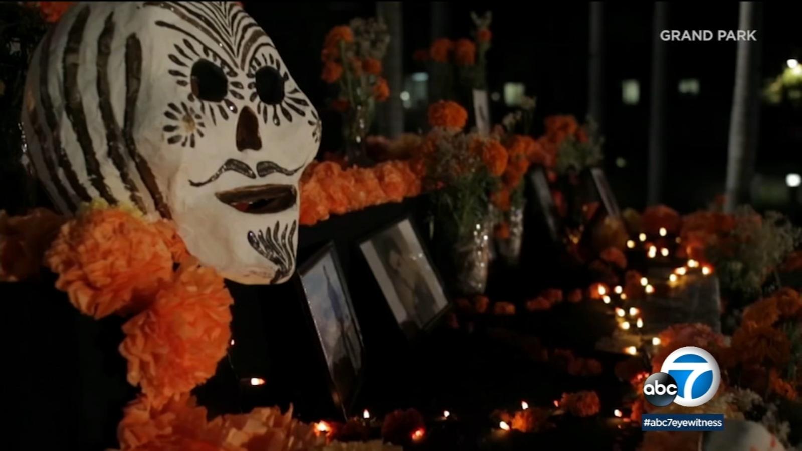 Dia de Los Muertos  - Page 3 7284631_102320-kabc-4p-grand-park-day-of-dead-vid