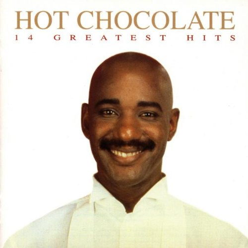 <div class='meta'><div class='origin-logo' data-origin='none'></div><span class='caption-text' data-credit='Hot Chocolate album cover'>Errol Brown, the lead singer of the band Hot Chocolate, died of liver cancer on Wednesday, May 6, 2015 in the Bahamas. He was 71.</span></div>
