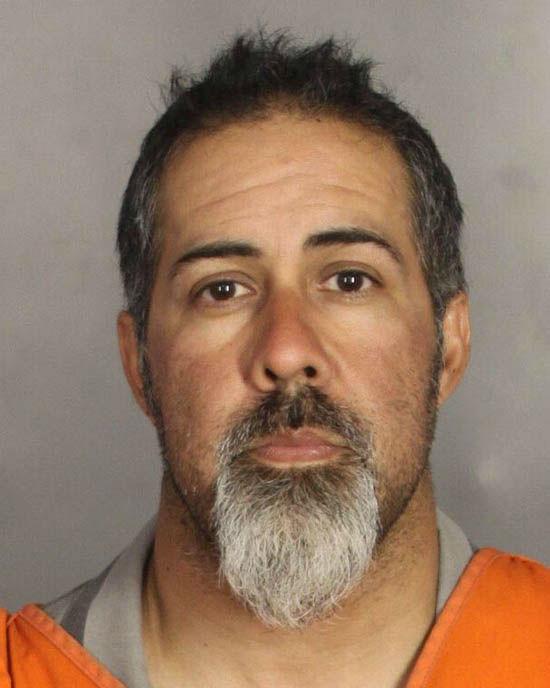 "<div class=""meta image-caption""><div class=""origin-logo origin-image none""><span>none</span></div><span class=""caption-text"">Juan Garcia (Photo/McLennan County Sheriff's Office)</span></div>"