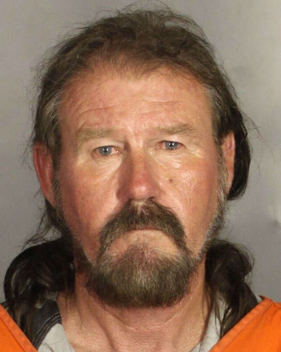 "<div class=""meta image-caption""><div class=""origin-logo origin-image none""><span>none</span></div><span class=""caption-text"">Michael Lynch (Photo/McLennan County Sheriff's Office)</span></div>"