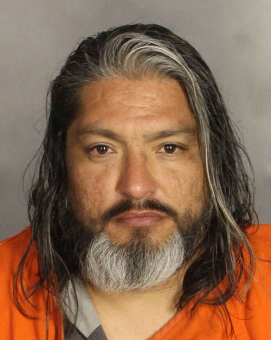 "<div class=""meta image-caption""><div class=""origin-logo origin-image none""><span>none</span></div><span class=""caption-text"">Rolando Reyes (Photo/McLennan County Sheriff's Office)</span></div>"