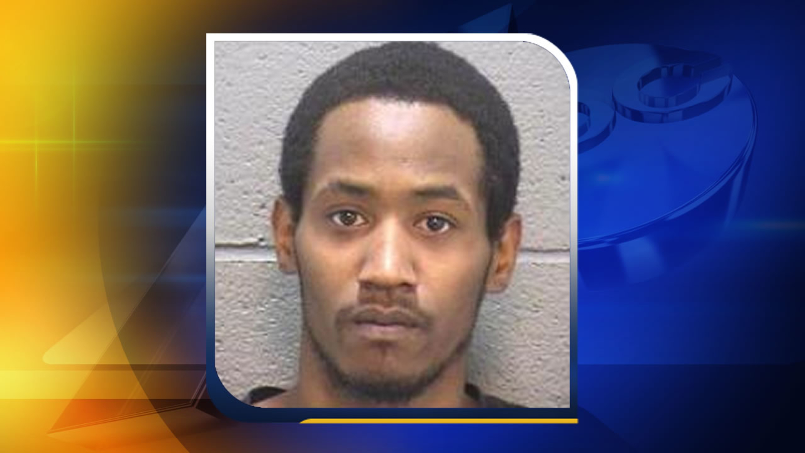 Durham Father Charged In Death Of 2 Month Old ABC11
