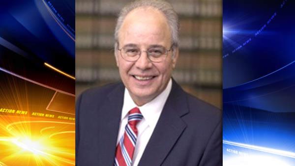 Kesselman to stay on as Stockton President