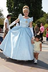 """<div class=""""meta image-caption""""><div class=""""origin-logo origin-image none""""><span>none</span></div><span class=""""caption-text"""">ABC7 News Anchor Kristin Sze's daughter met CInderella! ABC7 News viewers and staff are celebrating Disneyland's 60 years of magic by sharing photos of themselves at the park. (Photo submitted to KGO-TV by Kristin Sze/Twitter)</span></div>"""