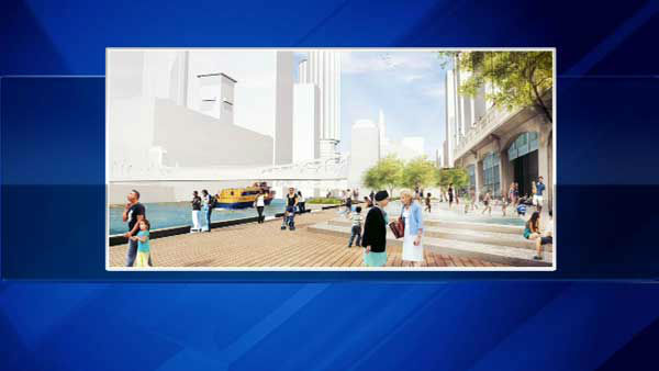"<div class=""meta image-caption""><div class=""origin-logo origin-image none""><span>none</span></div><span class=""caption-text"">A rendering of the new Chicago Riverwalk. (WLS Photo)</span></div>"