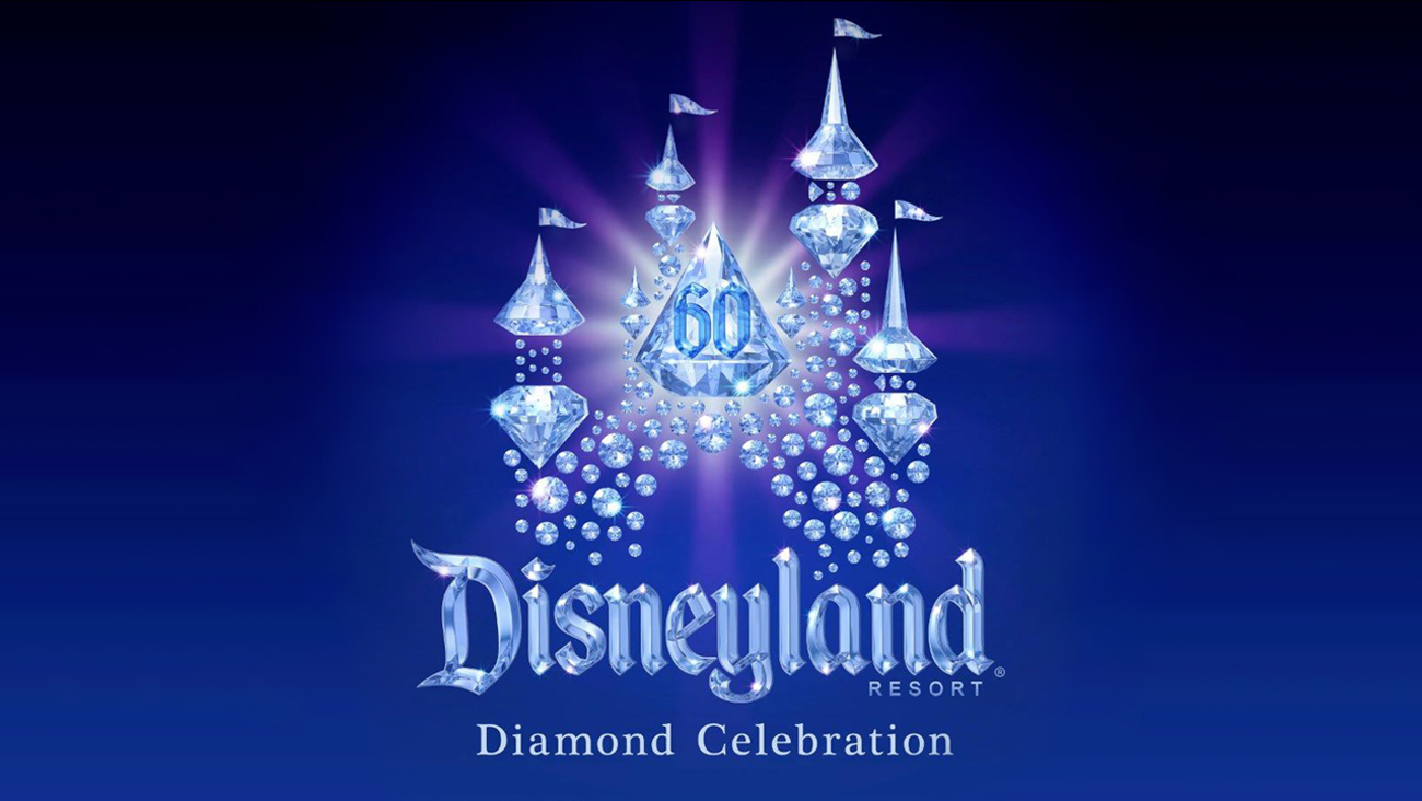 Join ABC7 in celebrating 60 years of Disneyland magic. Be a part of Walt Disney's dream during the Disneyland Resort Diamond Celebration and get ready to be dazzled!