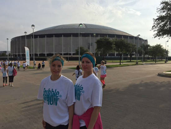 "<div class=""meta image-caption""><div class=""origin-logo origin-image none""><span>none</span></div><span class=""caption-text"">Photos from the Bubble Run at NRG Park, Saturday, May 23, 2015 (Photo/iWitness Reports)</span></div>"