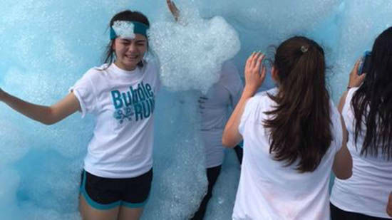 "<div class=""meta image-caption""><div class=""origin-logo origin-image none""><span>none</span></div><span class=""caption-text"">Photos from the Bubble Run at NRG Park, Saturday, May 23, 2015</span></div>"