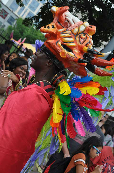 "<div class=""meta image-caption""><div class=""origin-logo origin-image none""><span>none</span></div><span class=""caption-text"">The second annual Carnival Houston held May 21-24, 2015, is a celebration of life and diversity. (Photo/ABC13)</span></div>"