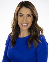 Amanda Venegas