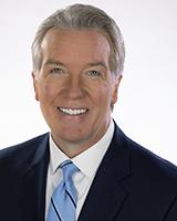 Warren Armstrong