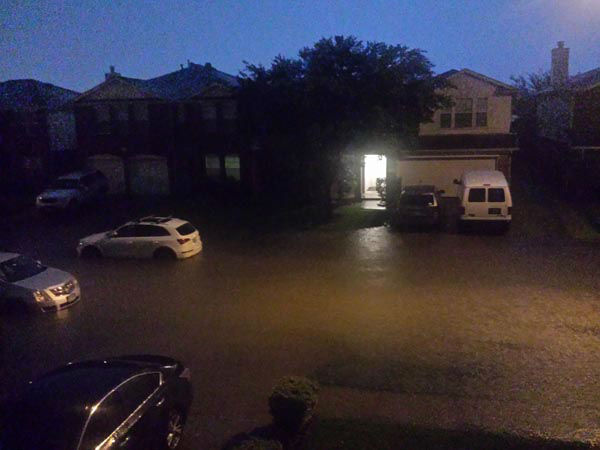 "<div class=""meta image-caption""><div class=""origin-logo origin-image none""><span>none</span></div><span class=""caption-text"">These are photos our viewers sent into Eyewitness News Monday, May 25. If you have photos, email them to news@abc13.com or upload them using #abc13eyewitness (Photo/iWitness Photo)</span></div>"