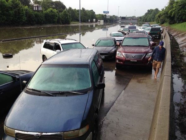"<div class=""meta image-caption""><div class=""origin-logo origin-image none""><span>none</span></div><span class=""caption-text"">Flooding along the North Freeway in Houston (KTRK Photo)</span></div>"