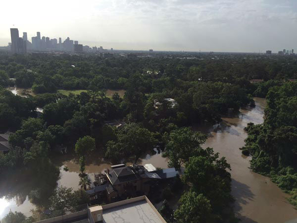 "<div class=""meta image-caption""><div class=""origin-logo origin-image none""><span>none</span></div><span class=""caption-text"">Photos show high water locations across the Houston area (KTRK Photo)</span></div>"