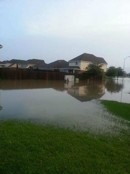 "<div class=""meta image-caption""><div class=""origin-logo origin-image none""><span>none</span></div><span class=""caption-text"">Eyewitness News viewers sent these photos of flooding across the city of Houston (KTRK Photo)</span></div>"