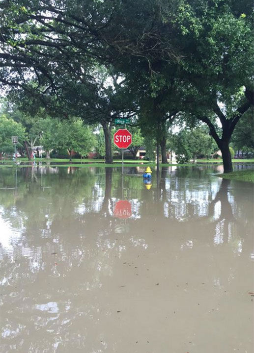 "<div class=""meta image-caption""><div class=""origin-logo origin-image none""><span>none</span></div><span class=""caption-text"">Eyewitness News viewers sent these photos of flooding across the city of Houston</span></div>"