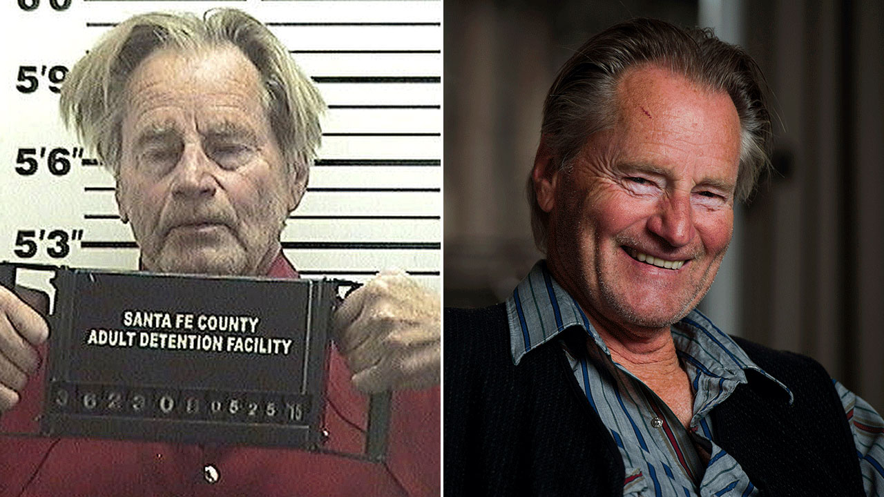 Actor and Pulitzer Prize-winning playwright Sam Shepard was arrested Monday on suspicion of drunken driving after a Santa Fe restaurant's security complained about a possibly intoxicated driver.