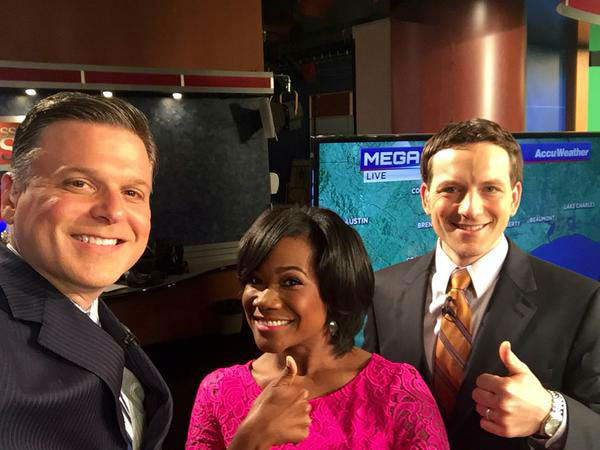 """<div class=""""meta image-caption""""><div class=""""origin-logo origin-image none""""><span>none</span></div><span class=""""caption-text"""">All smiles and thumbs up from the morning team (KTRK Photo)</span></div>"""
