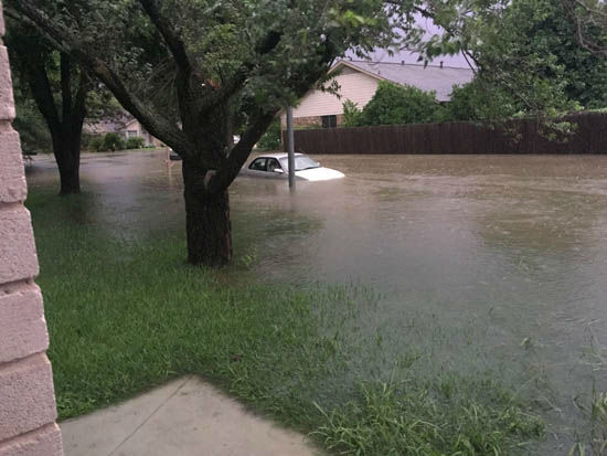 "<div class=""meta image-caption""><div class=""origin-logo origin-image none""><span>none</span></div><span class=""caption-text"">These are viewer photos of flooding around southeast Texas.  If you have photos email, them to us at news@abc13.com or post them to social media using #abc13eyewitnesss (Photo/iWitness Reports)</span></div>"