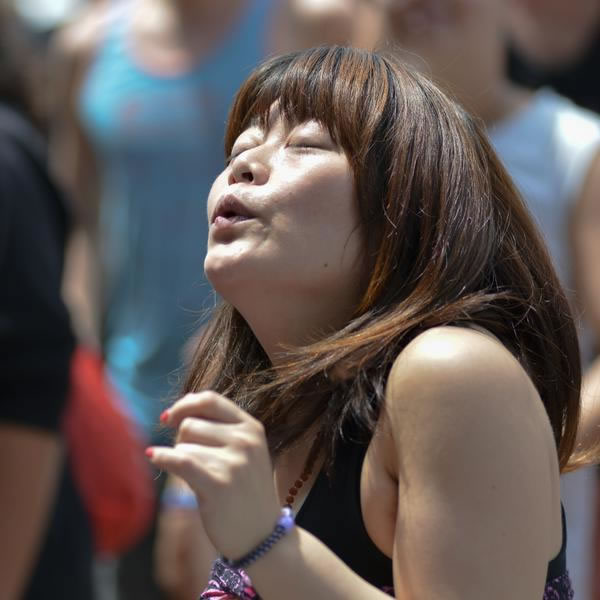 "<div class=""meta image-caption""><div class=""origin-logo origin-image none""><span>none</span></div><span class=""caption-text"">A woman dances at the BottleRock Napa Valley Festival 2015 in Napa on Friday, May 28, 2015. (KGO-TV)</span></div>"