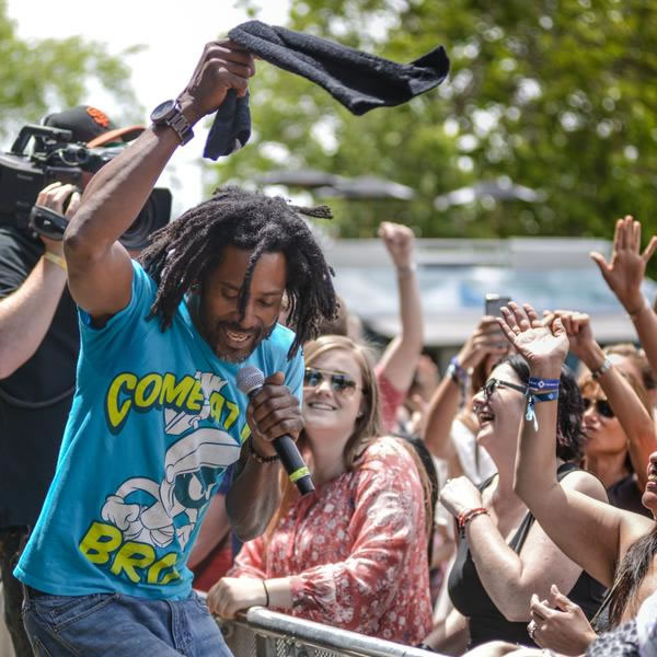 "<div class=""meta image-caption""><div class=""origin-logo origin-image none""><span>none</span></div><span class=""caption-text"">Afrolicious plays the BottleRock Napa Valley Festival 2015 in Napa on Friday, May 28, 2015. (KGO-TV)</span></div>"