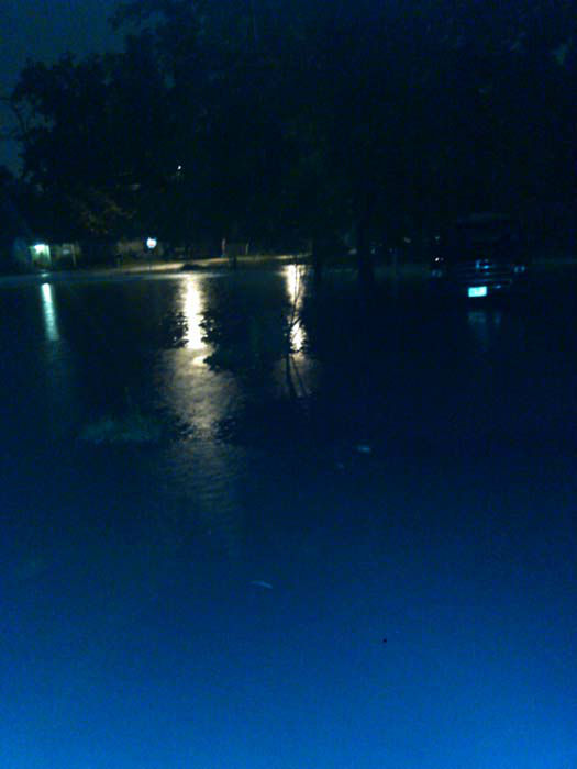 """<div class=""""meta image-caption""""><div class=""""origin-logo origin-image none""""><span>none</span></div><span class=""""caption-text"""">These are viewer photos of flooding around southeast Texas. If you have photos, email them to us at news@abc13.com or post them to social media using #abc13eyewitness (KTRK Photo/ iWitness Reports)</span></div>"""