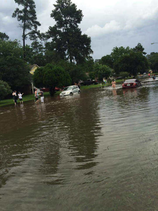 """<div class=""""meta image-caption""""><div class=""""origin-logo origin-image none""""><span>none</span></div><span class=""""caption-text"""">These are photos our viewers sent into Eyewitness News Saturday, May 30. If you have photos, email them to news@abc13.com or upload them using #abc13eyewitness</span></div>"""