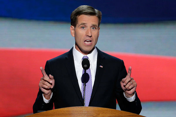 "<div class=""meta image-caption""><div class=""origin-logo origin-image none""><span>none</span></div><span class=""caption-text"">Beau Biden, Attorney General of Delaware and son of Vice President Joe Biden nominates his father for the Office of Vice Presdient of the United States. (AP Photo/ J. Scott Applewhite)</span></div>"