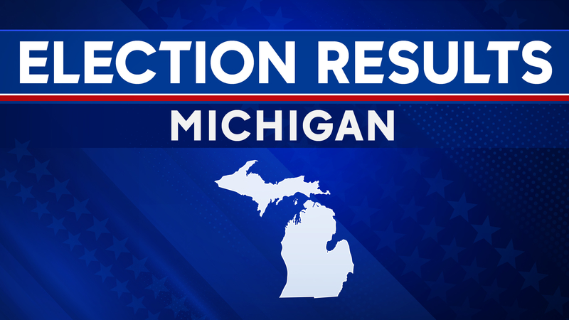 2020 election results michigan voting counts electoral college votes abc7 san francisco abc7 news