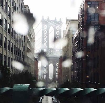 "<div class=""meta image-caption""><div class=""origin-logo origin-image none""><span>none</span></div><span class=""caption-text"">Eyewitness News viewers share their photos of Sunday's thunderstorms and torrential rain. Send us your photos using #abc7ny (WABC Photo)</span></div>"