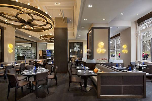 "<div class=""meta image-caption""><div class=""origin-logo origin-image none""><span>none</span></div><span class=""caption-text"">7. Dinner by Heston Blumenthal (London) (Mandarin Oriental Hotel Group)</span></div>"