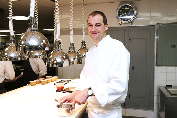 "<div class=""meta image-caption""><div class=""origin-logo origin-image none""><span>none</span></div><span class=""caption-text"">5. Eleven Madison Park (New York City) (Neilson Barnard/Getty Images for Blancpain)</span></div>"