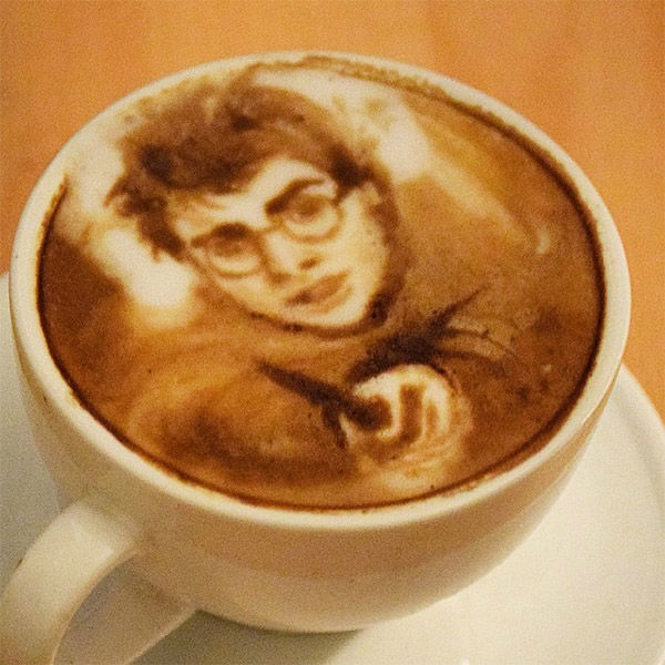 "<div class=""meta image-caption""><div class=""origin-logo origin-image none""><span>none</span></div><span class=""caption-text"">Harry Potter: ""Espressio Patronum!!!"" (@baristart/Instagram)</span></div>"