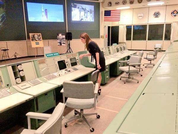 "<div class=""meta image-caption""><div class=""origin-logo origin-image none""><span>none</span></div><span class=""caption-text"">Natasha Barrett at Mission Control (KTRK Photo)</span></div>"