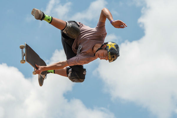"<div class=""meta image-caption""><div class=""origin-logo origin-image none""><span>none</span></div><span class=""caption-text"">Photos from this weekend's  2015 ESPN X Games in Austin. (Photo/David Mackey)</span></div>"