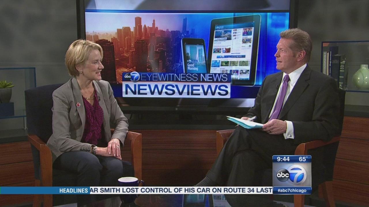 Newsviews 1