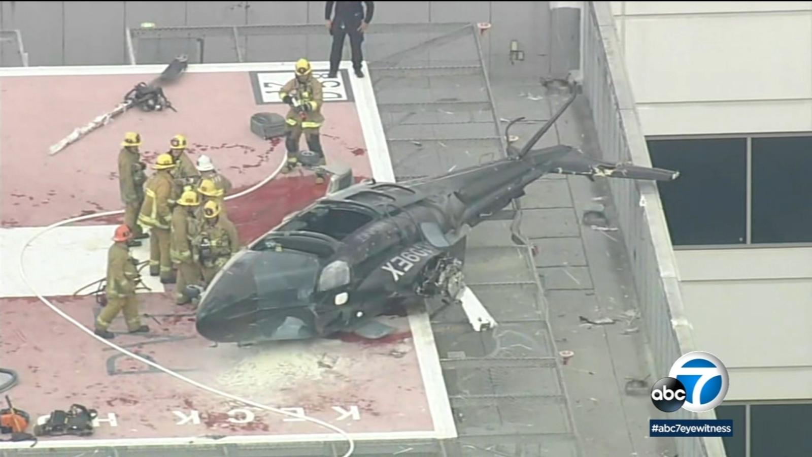 7720602 110620 kabc 7pm chopper crash vid jpg?w=1600.
