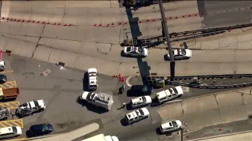 """<div class=""""meta image-caption""""><div class=""""origin-logo origin-image none""""><span>none</span></div><span class=""""caption-text"""">Photos from the scene of a bus accident inside the Lincoln Tunnel on Wednesday, June 10, 2015.</span></div>"""