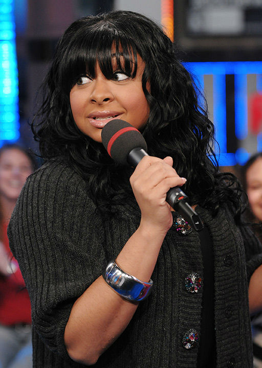 "<div class=""meta image-caption""><div class=""origin-logo origin-image none""><span>none</span></div><span class=""caption-text"">Symone appears on ''Total Request Live'' in 2008. (AP Photo/Evan Agostini)</span></div>"