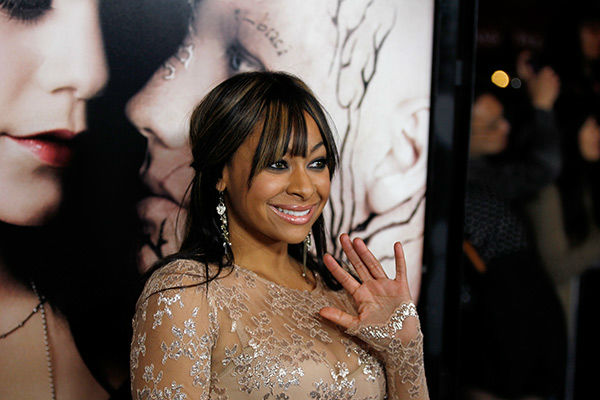 "<div class=""meta image-caption""><div class=""origin-logo origin-image none""><span>none</span></div><span class=""caption-text"">Symone attends the premiere of ''Beastly'' in 2011. (AP Photo/Matt Sayles)</span></div>"