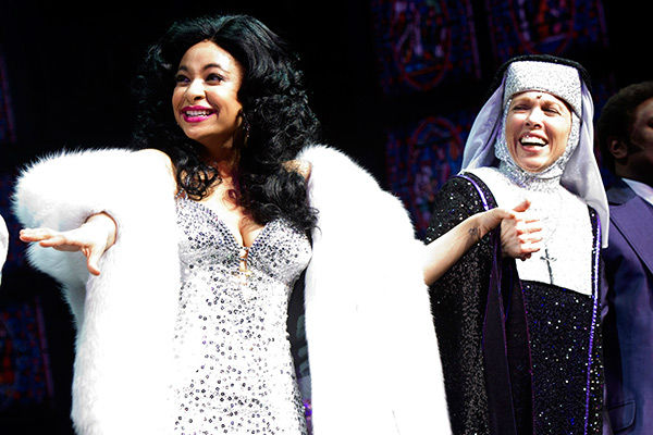 "<div class=""meta image-caption""><div class=""origin-logo origin-image none""><span>none</span></div><span class=""caption-text"">Symone stars in ''Sister Act'' on Broadway in 2012. (AP Photo/Charles Sykes)</span></div>"